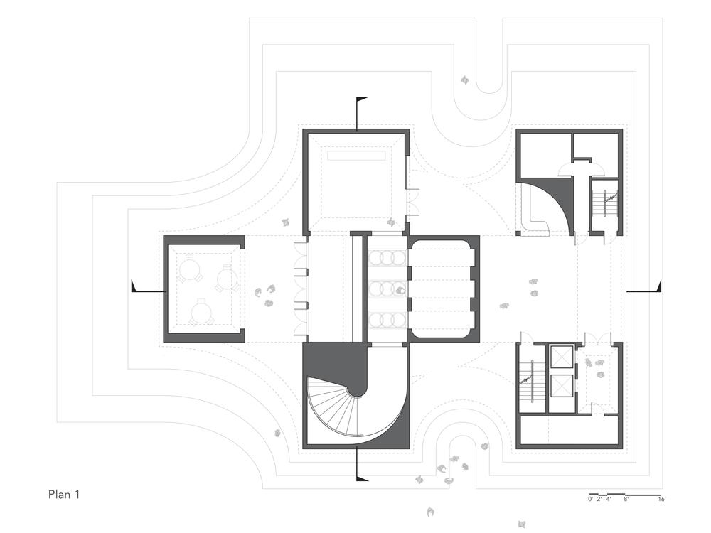 Individual_Plans-1.jpg