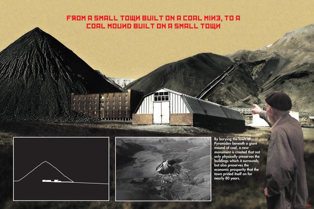 3010-Small-pdf-2.jpg