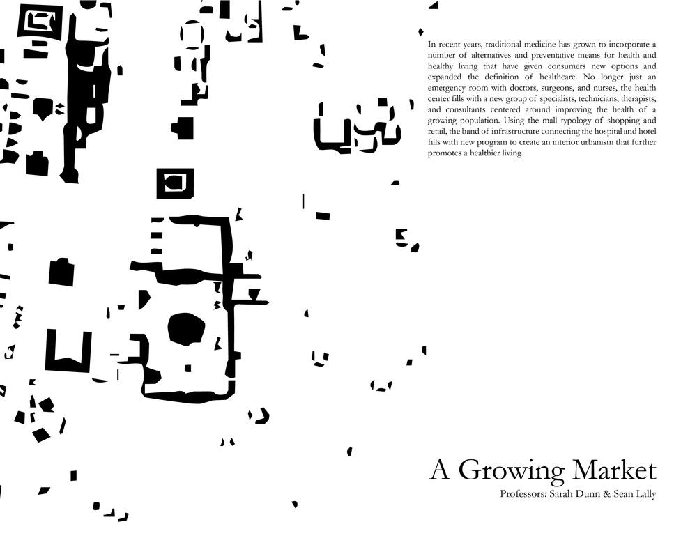covers-04.jpg