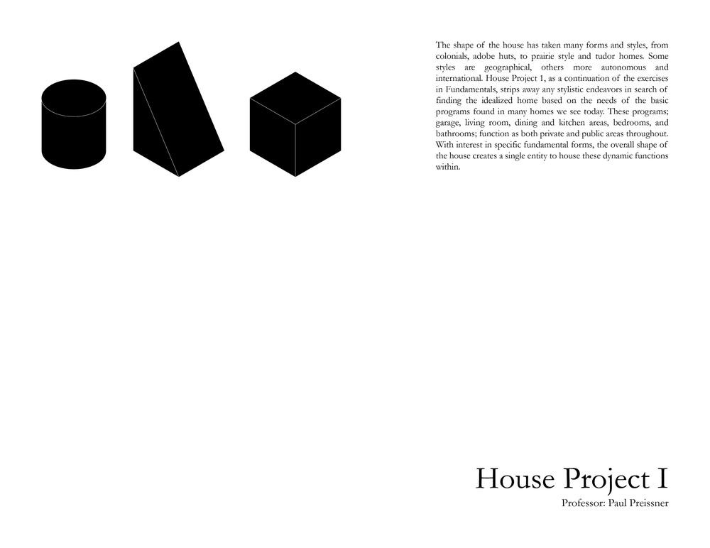covers-01.jpg