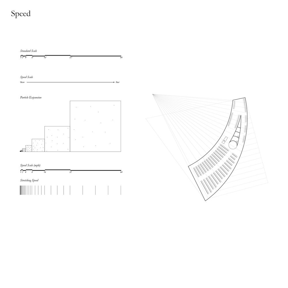 Speed_Measures-01.jpg