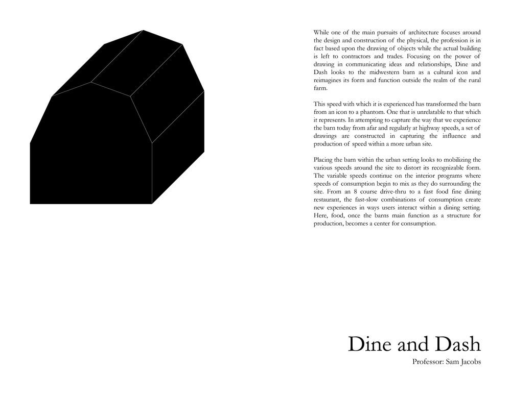 covers-05.jpg