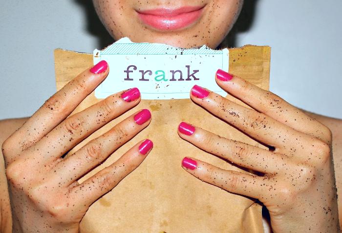 frank-body-scrub.jpg