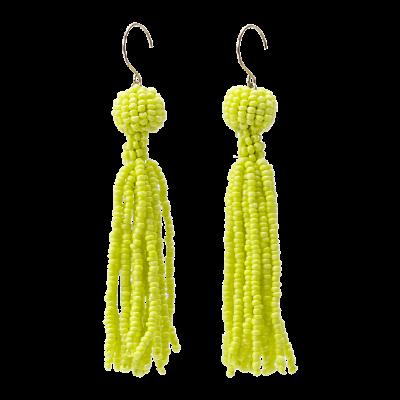 tassel earrings.png