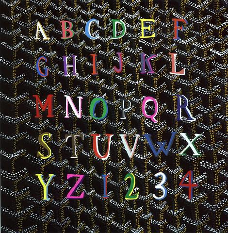 goyard alphabet.jpeg