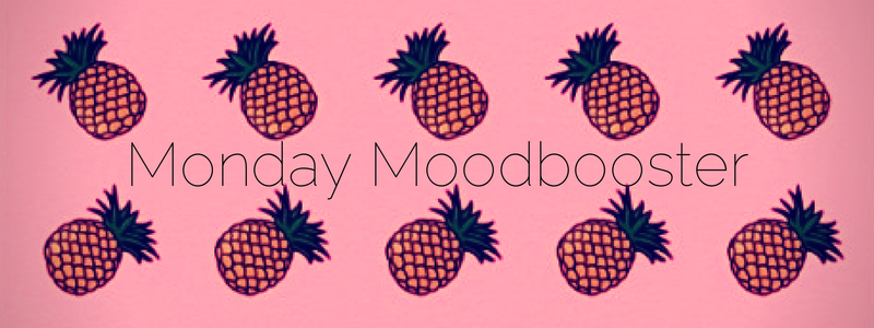 Monday Moodbooster banner 1.png
