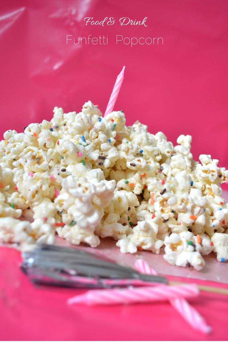 funfetti popcorn 4.png
