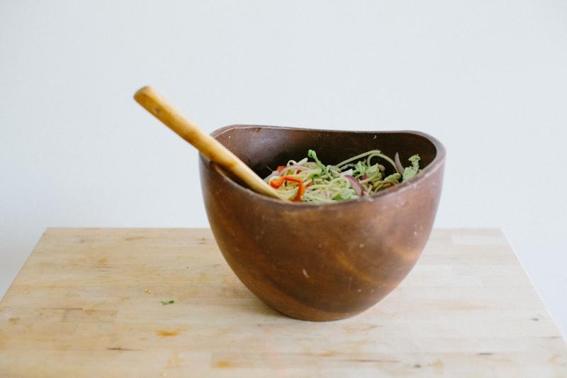 Lauren Salad 1-21.jpg