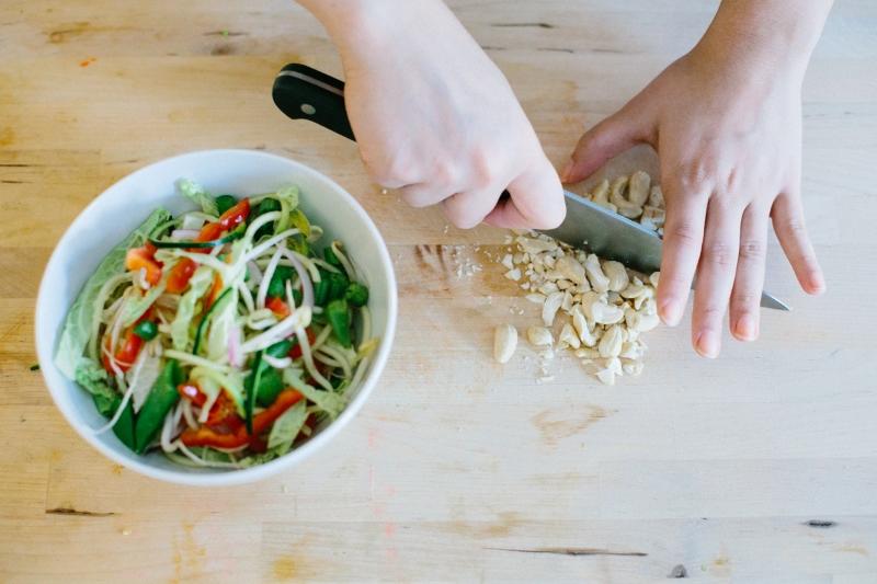 Lauren Salad 1-23.jpg