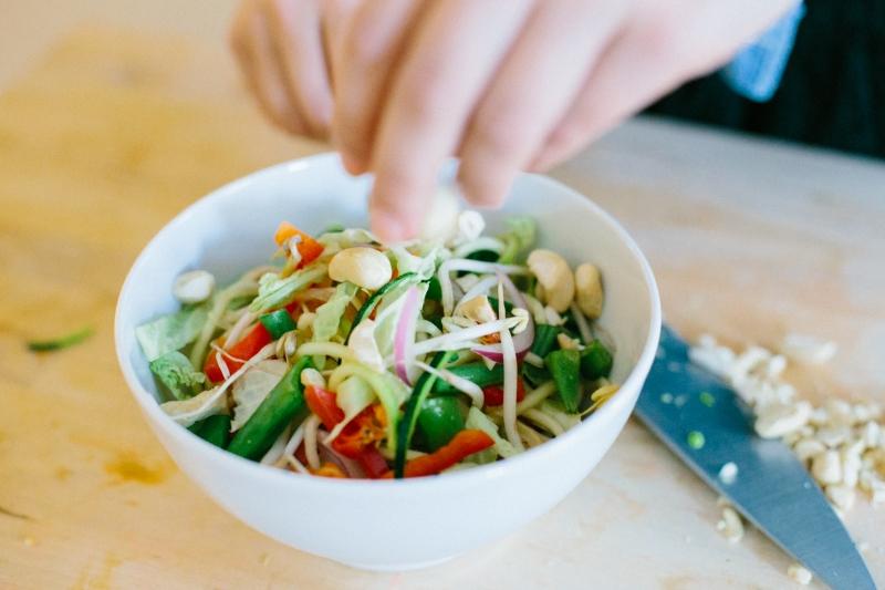Lauren Salad 1-24.jpg
