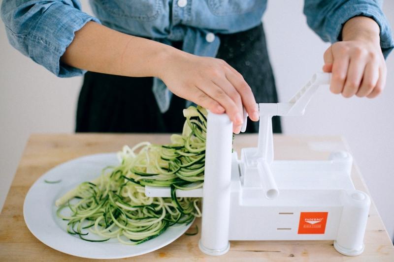 Lauren Salad 1-3.jpg