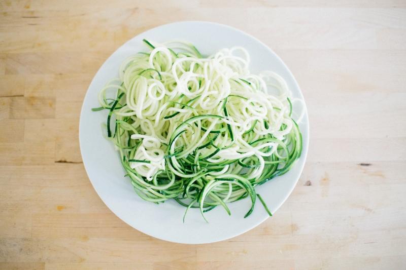 Lauren Salad 1-4.jpg