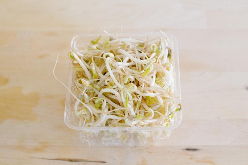Lauren Salad 1-6.jpg