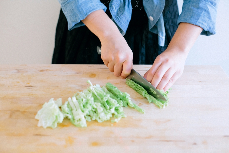 Lauren Salad 1-7.jpg
