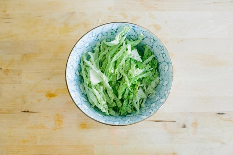 Lauren Salad 1-8.jpg