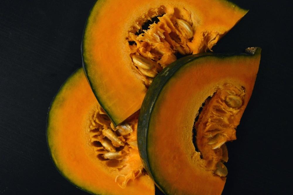 pumpkincurry3.jpg