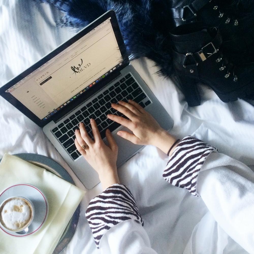 Kimpton-Bed-Breakfast-Coffee-Robe.jpg
