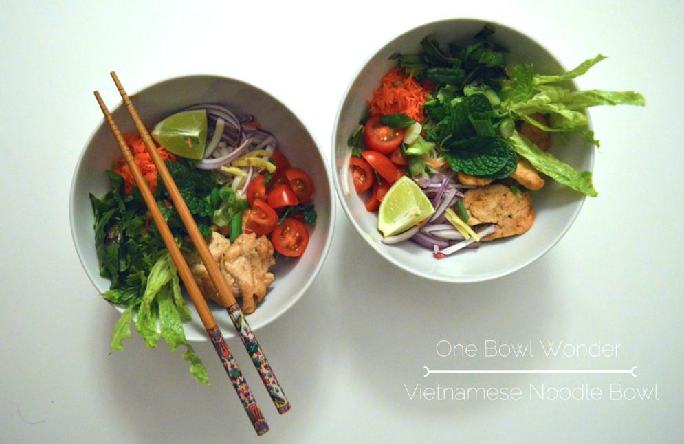 Vietnamese-Bun-Nuong-Ga-Noodle-Bowl-Healthy-Recipe.png