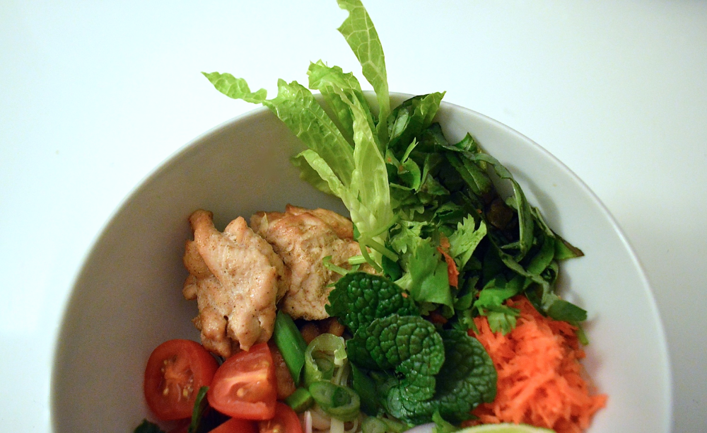 Vietnamese-Noodle-Bowl-Bun-Healthy-Recipe-Close-up