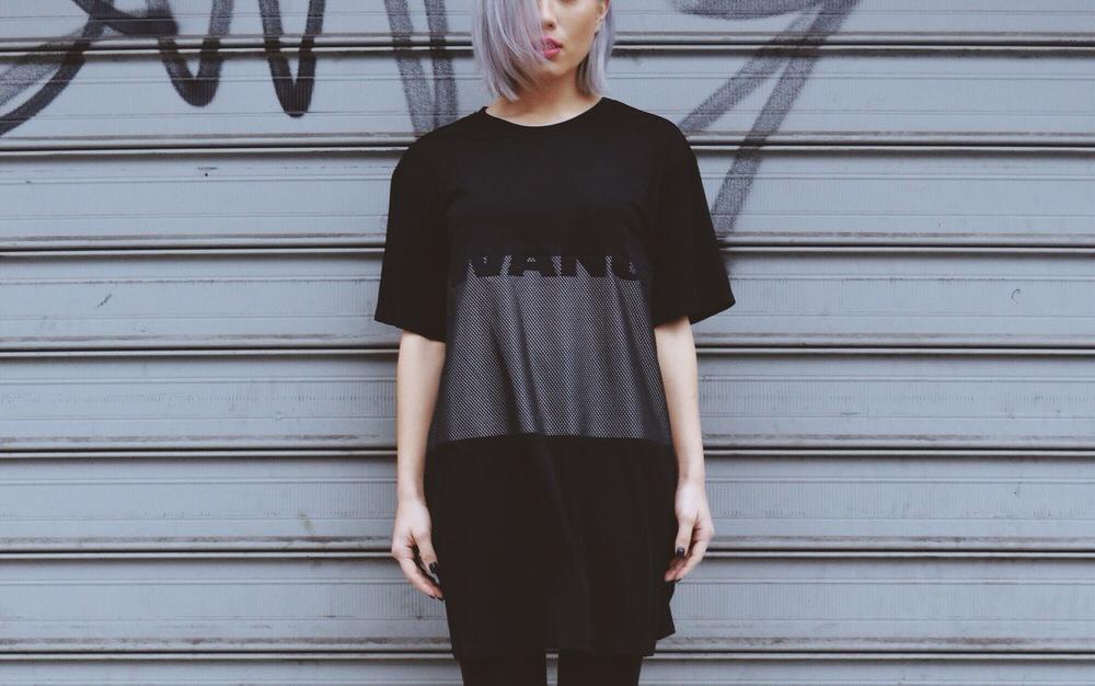 alexander-wang-hm-collection-shirt-dress-black-athletic-clothing-style-nanda-platform.jpg