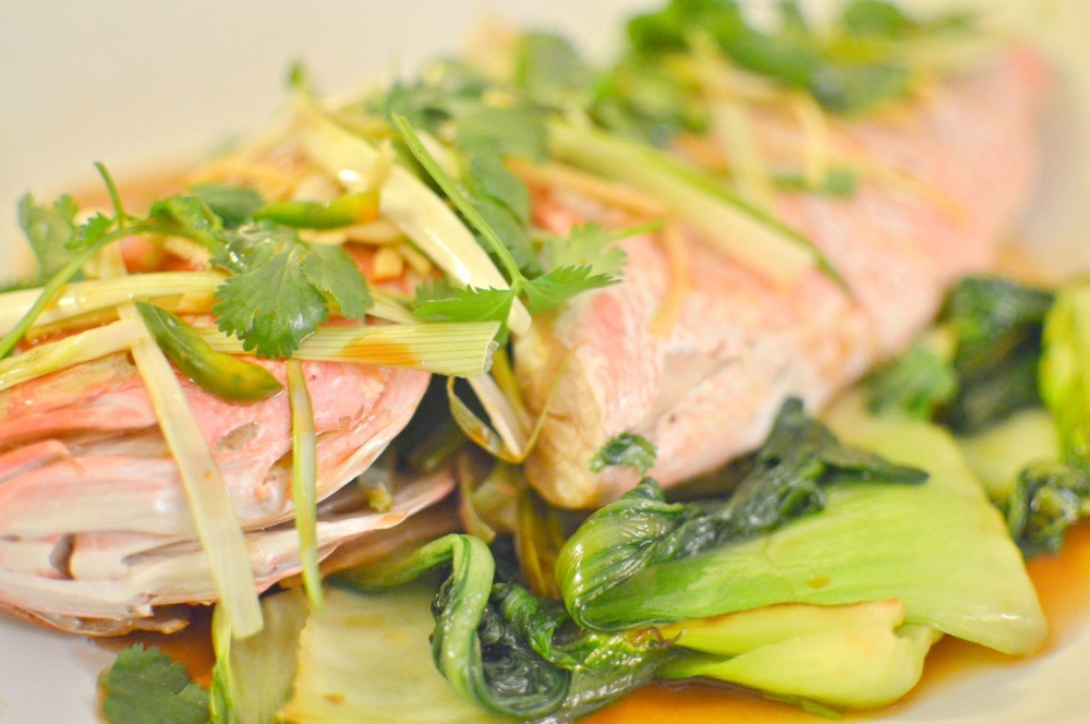 Chinese-Lunar-New-Year-Steamed-Whole-Red-Snapper-Fish-Ginger-Scallions-8.jpg