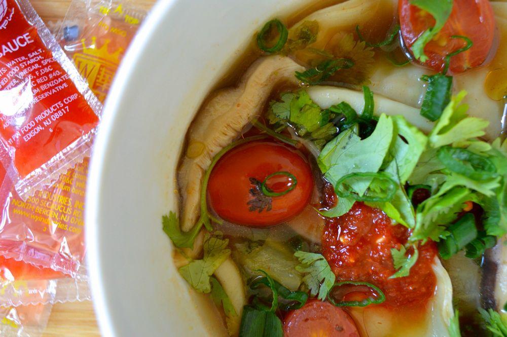 PFChangs-Chicken-Udon-Noodle-Soup-Copycat-Recipe-1.jpg