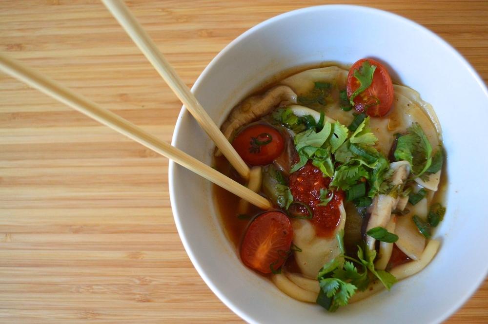 PFChangs-Chicken-Udon-Noodle-Soup-Copycat-Recipe-7.jpg