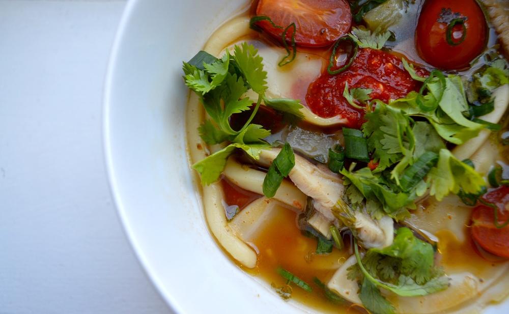PFChangs-Chicken-Udon-Noodle-Soup-Copycat-Recipe-6.jpg