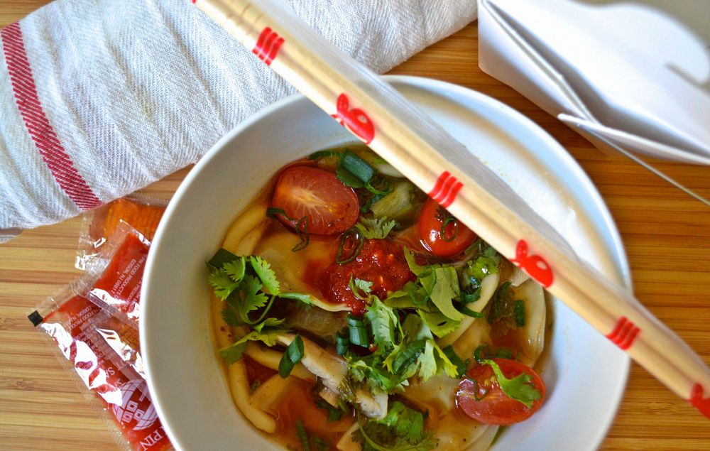 PFChangs-Chicken-Udon-Noodle-Soup-Copycat-Recipe-4.jpg