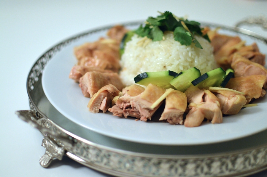 hainanese-chicken-khao-man-gai-thai-recipe-18.jpg