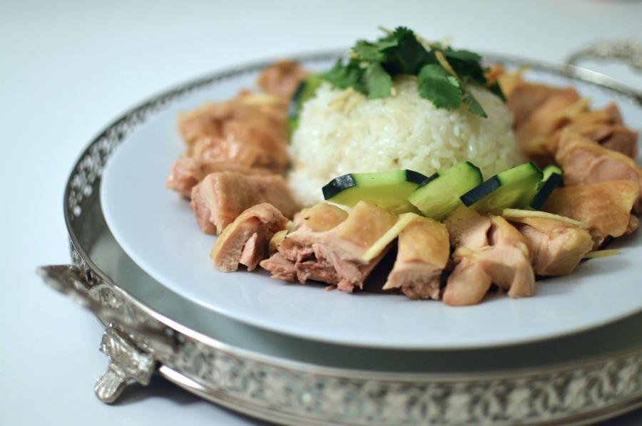 hainanese-chicken-khao-man-gai-thai-recipe-18.jpg