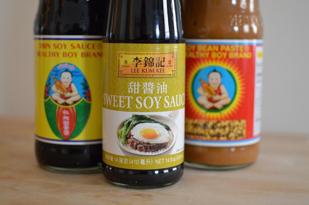 hainanese-chicken-khao-man-gai-thai-recipe-10.jpg