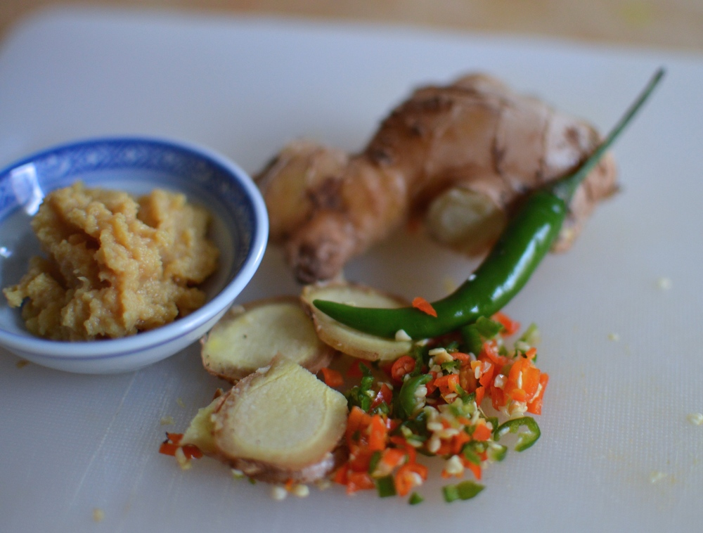 hainanese-chicken-khao-man-gai-thai-recipe-19.jpg