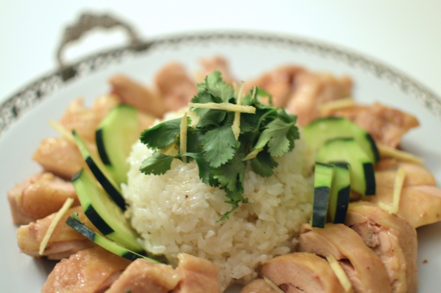 hainanese-chicken-khao-man-gai-thai-recipe-13.jpg