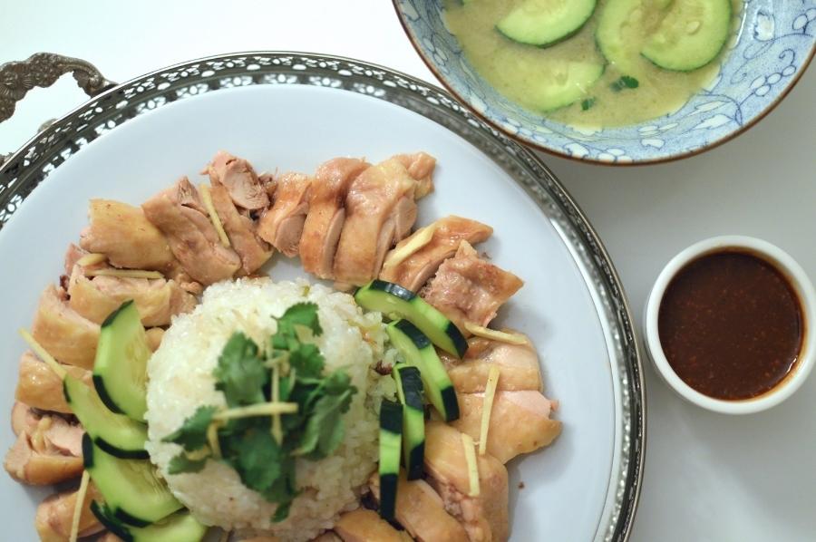 hainanese-chicken-khao-man-gai-thai-recipe-14.jpg
