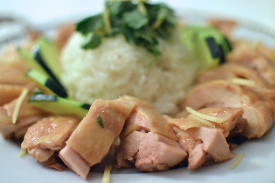 hainanese-chicken-khao-man-gai-thai-recipe-12.jpg
