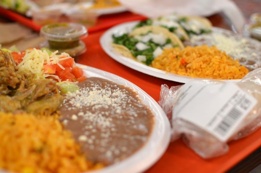 handmade-tortillas-beans-rice-mexican-food-phoenix