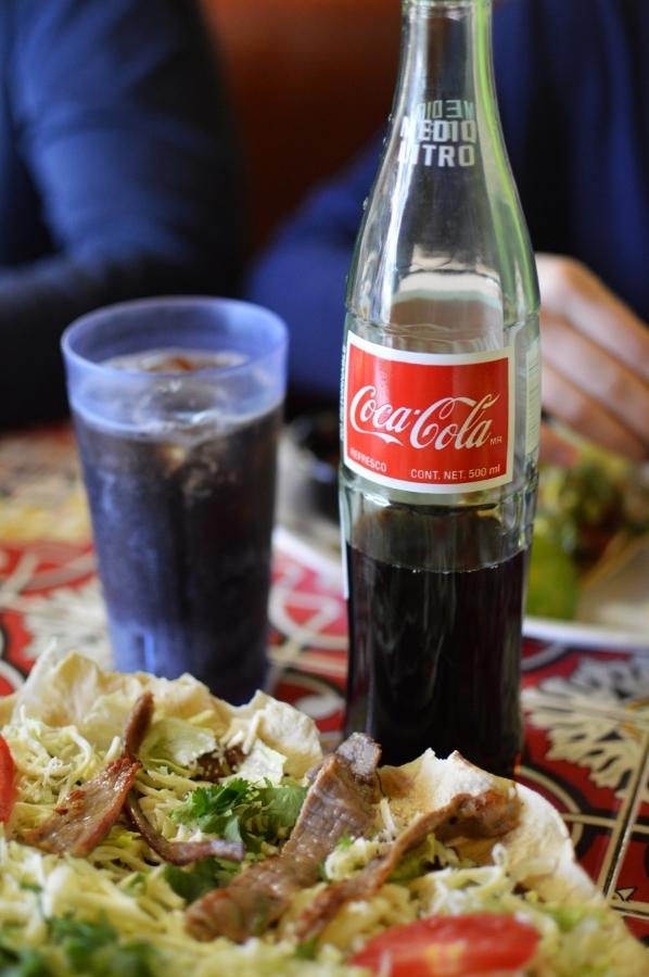 phoenix-scottsdale-food-mexican-coke