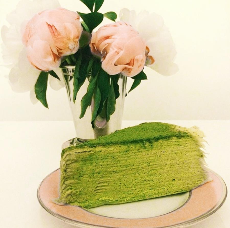 matcha-green-tea-lady-m-crepe-cake-nyc.png