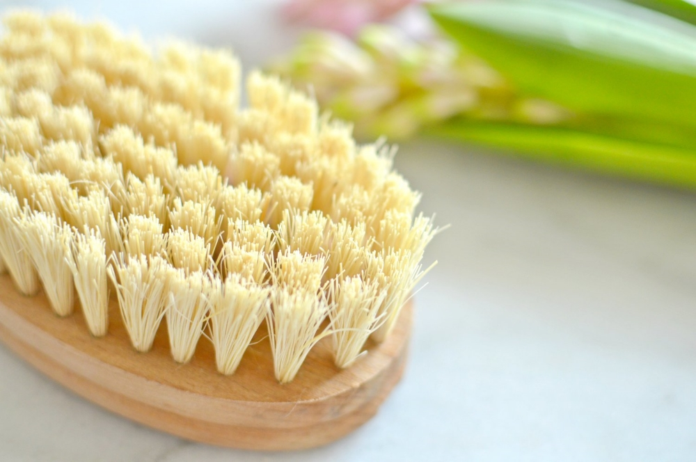 dry-brushing-tutorial.jpg