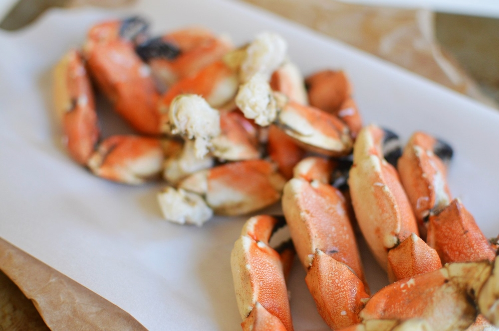 edited_stone_crab_claw_and_thai_dipping_sauce_recipe_13.jpg