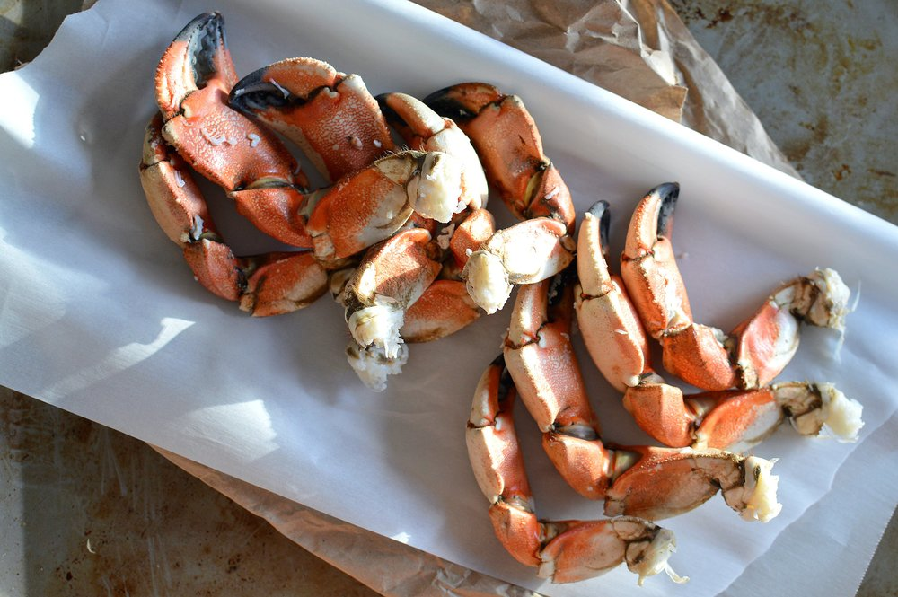stone_crab_claws_with_Thai_dipping_sauce_recipe_2.jpg