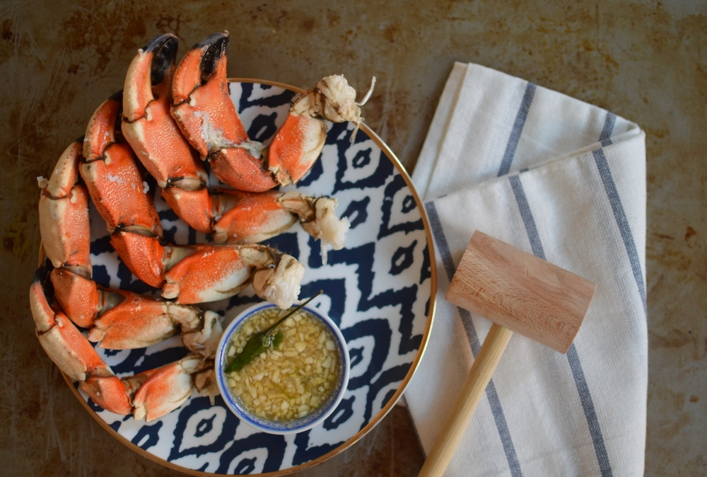 stone_crab_claws_with_Thai_dipping_sauce_recipe_3.jpg