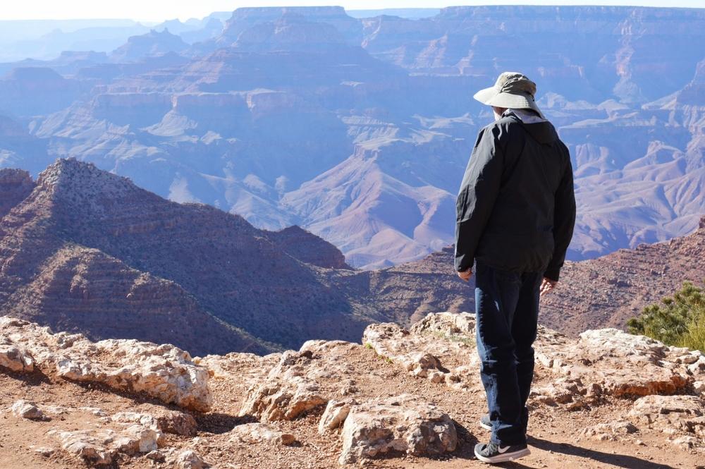 sedona_antelope_canyon_grand_canyon_trip_7.jpg