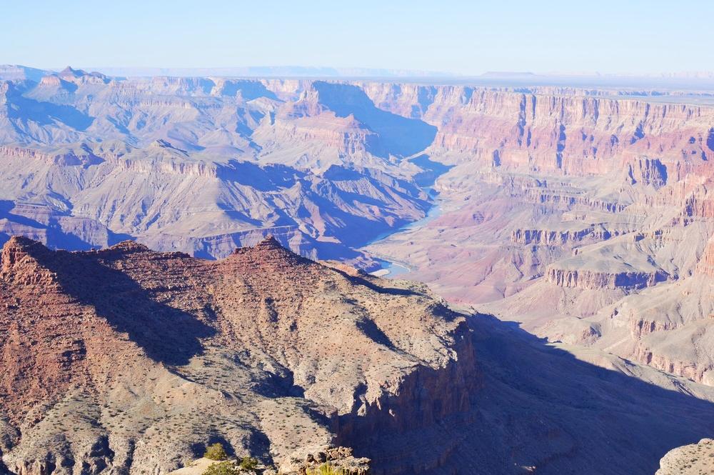 sedona_antelope_canyon_grand_canyon_trip_8.jpg
