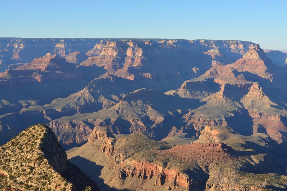 sedona_antelope_canyon_grand_canyon_trip_12.jpg