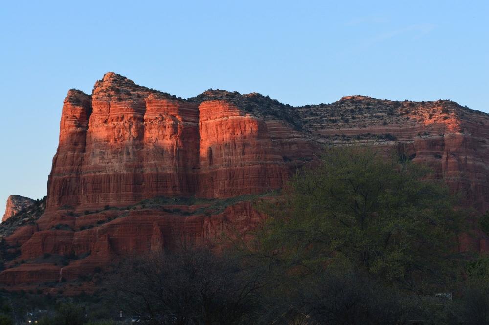 sedona_antelope_canyon_grand_canyon_trip_16.jpg