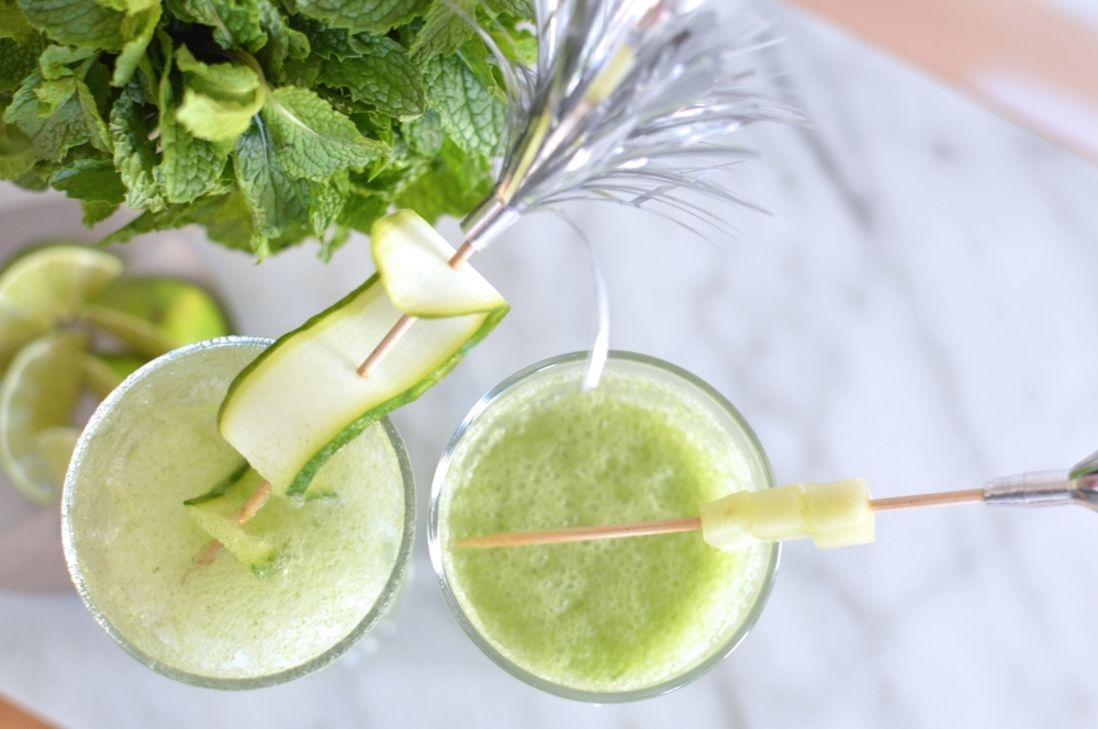 honeydew-melon-cucumber-mint-summer-spritzer-drink-recipe.jpg