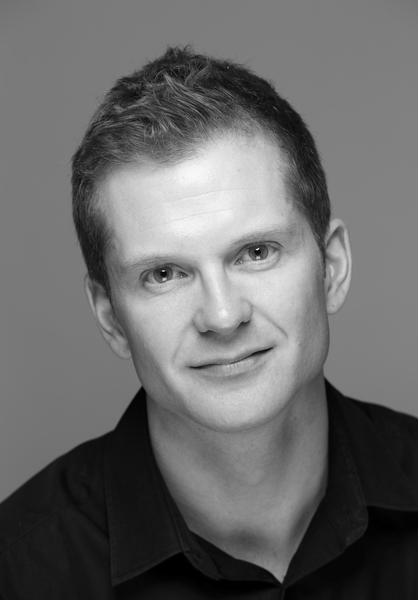 Michael Frolick