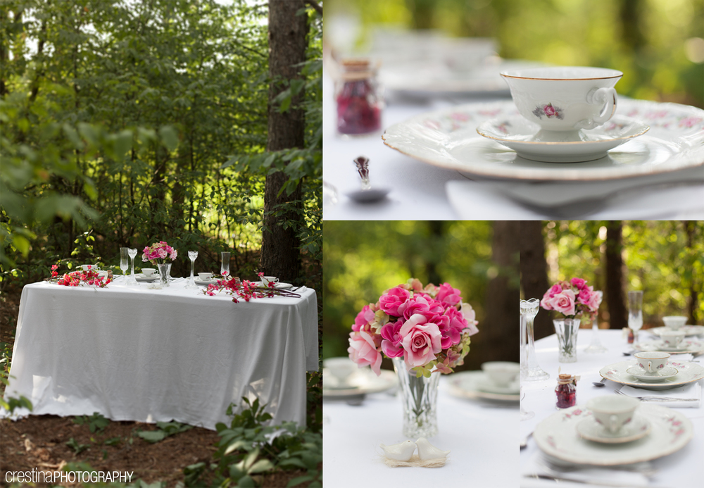 Wedding-workshop-table copy.jpg